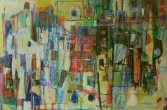 Urban-Landscape-I